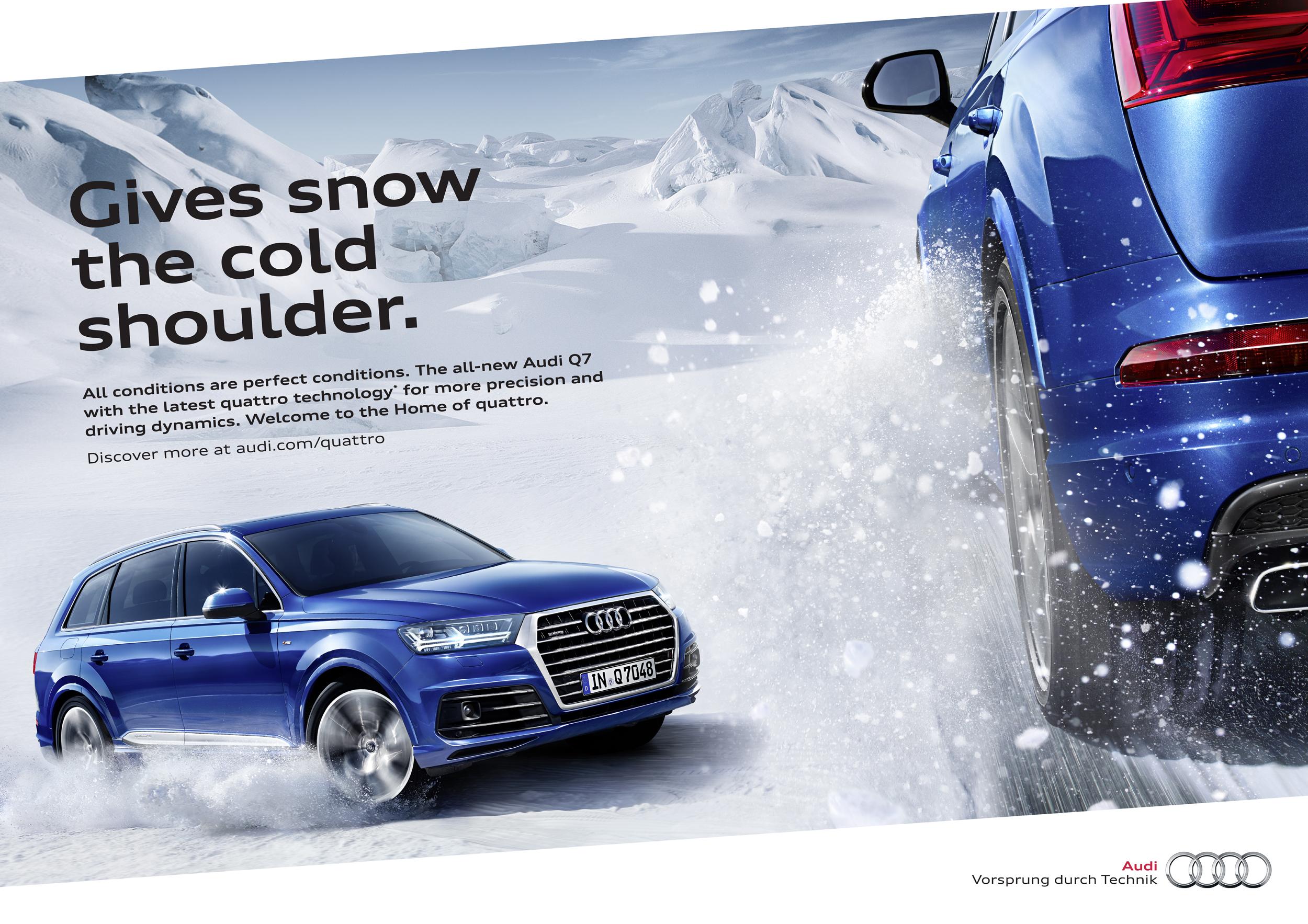 Sabrina_Mairinger_Motiv_snow