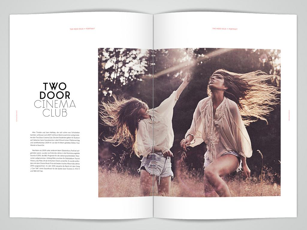 Sabrina_Mairinger_Volume_Magazin-11