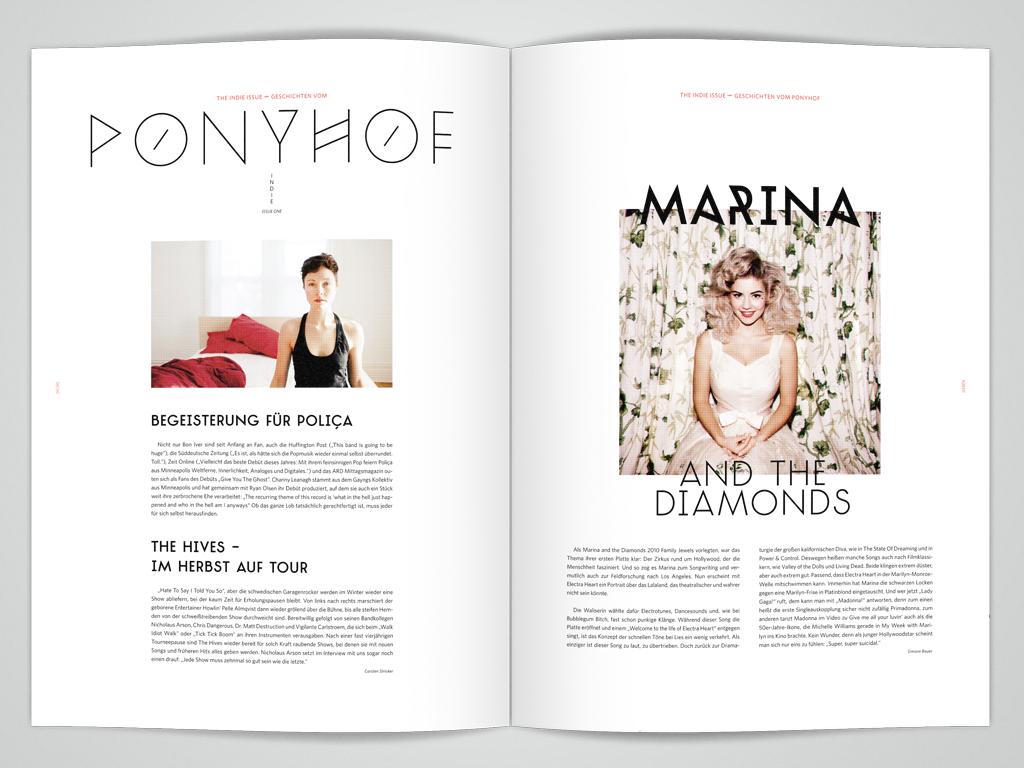 Sabrina_Mairinger_Volume_Magazin-3