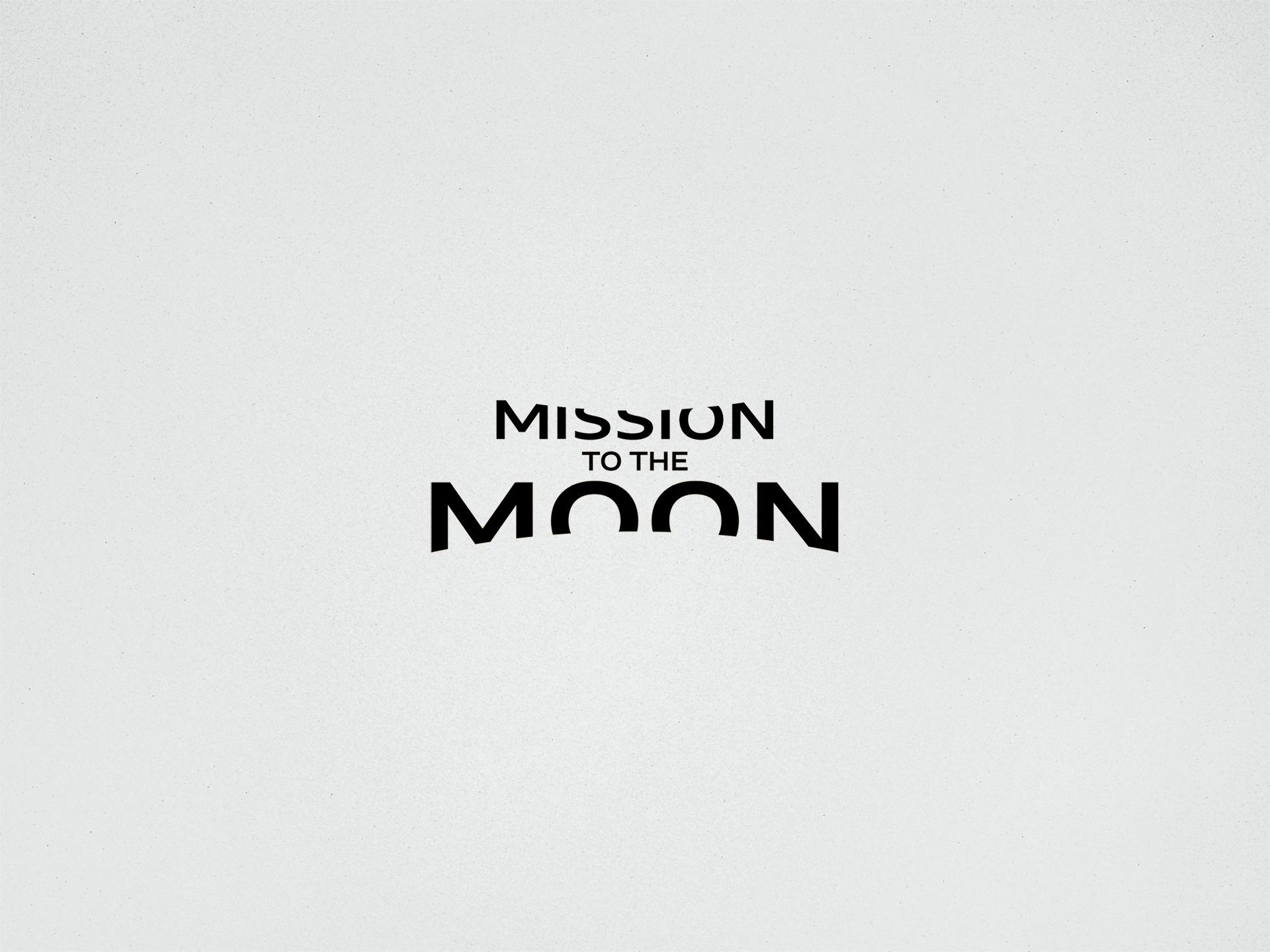 Sabrina_Mairinger_Logo_MTTM