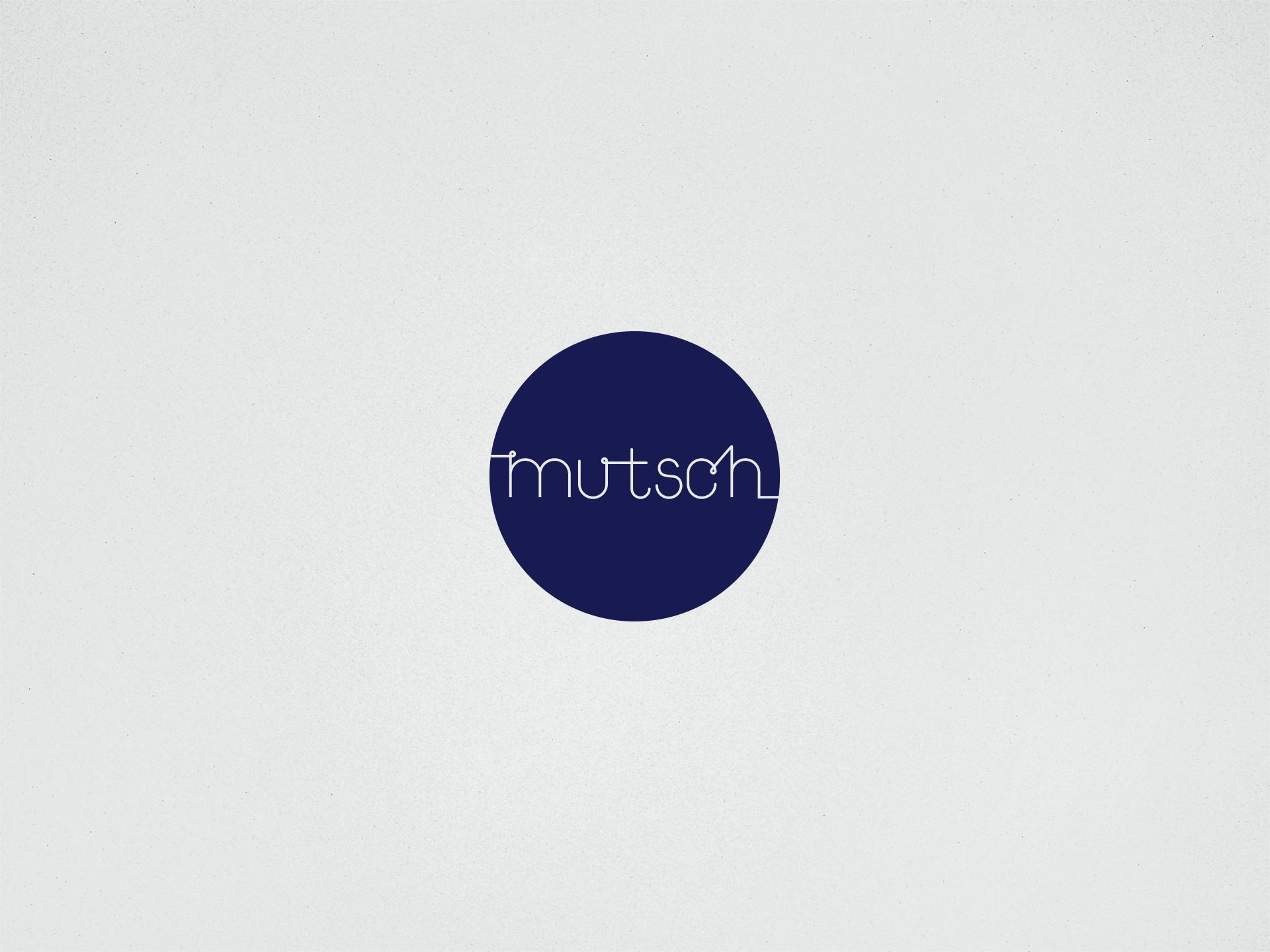 Sabrina_Mairinger_Logo_mutsch