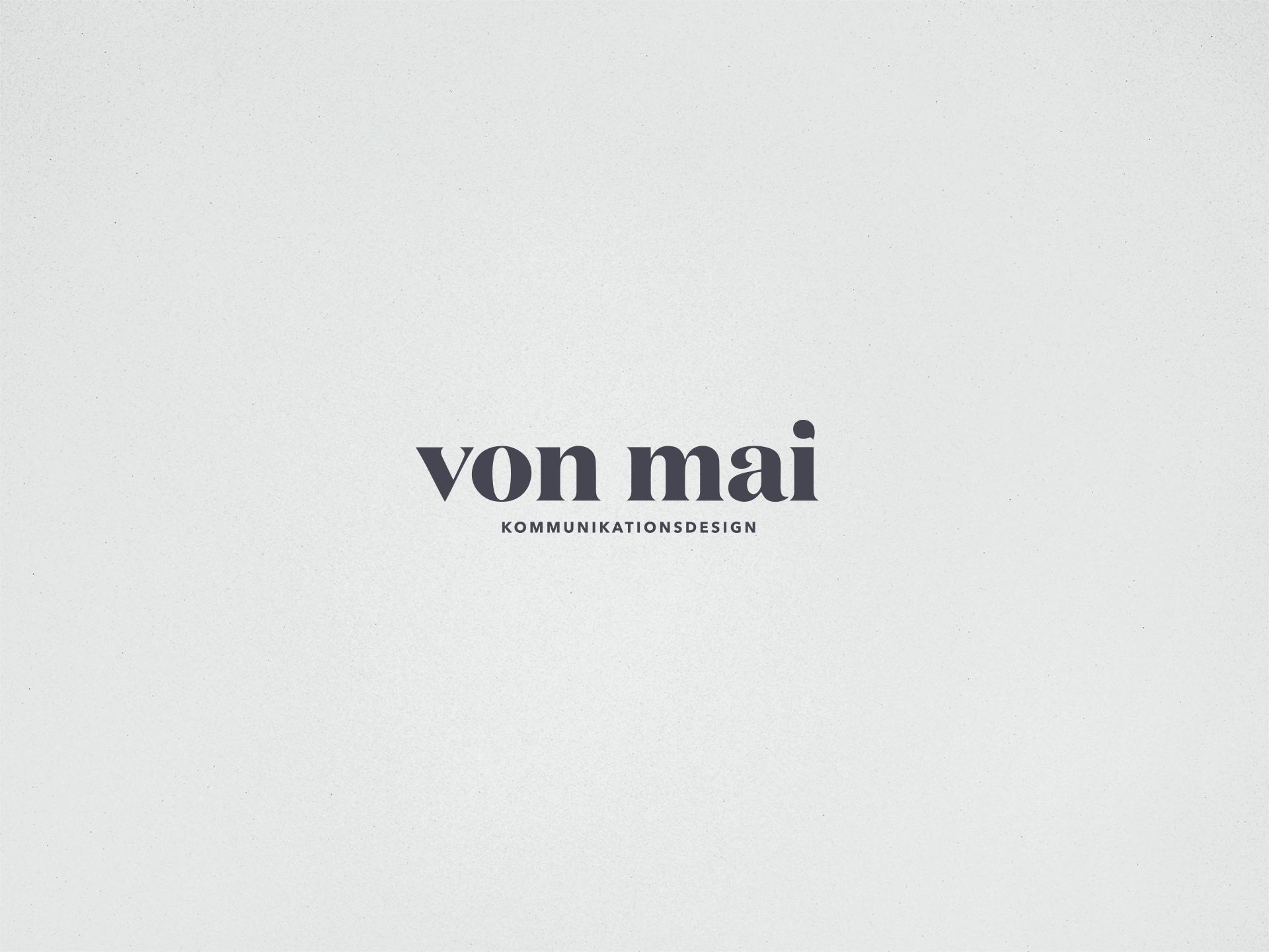 Sabrina_Mairinger_vonmai